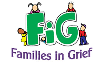 Families In Grief