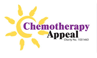 Chemotherapy Appeal