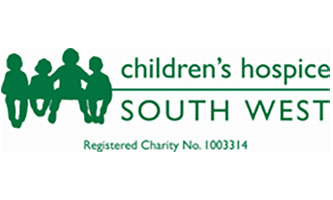 Childrens-hospice-southwest