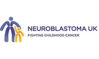 Neuroblastoma-uk